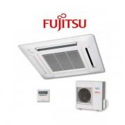 Aire acondicionado Cassette FUJITSU AUY100UIA-LR