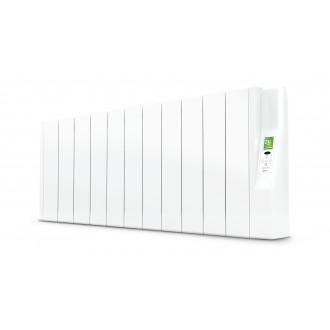 Radiador eléctrico ROINTE Serie SYGMA SHORT