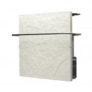Toallero eléctrico CLIMASTAR SMART PRO