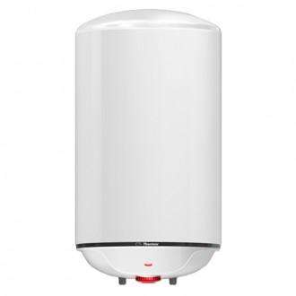 Termo eléctrico Thermor CONCEPT N4 50 L