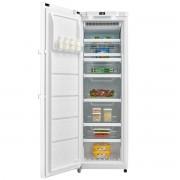 Congelador vertical 1 puerta Blanco No Frost A++ EMZ185SW