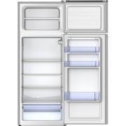 Frigorífico 2 puertas Blanco A+ EMF1451