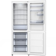 Combi Blanco No Frost A+ EMC1850AW