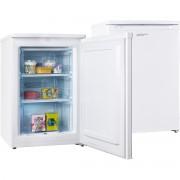Congelador bajo encimera Blanco A+ EMZ85