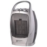 Calefactor EHF150