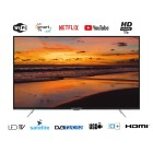 Television EAS ELECTRIC 32 pulgadas 32SM710