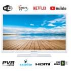 Television EAS ELECTRIC 32 pulgadas SL701W