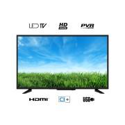 Television EAS ELECTRIC 32 pulgadas 32SM500