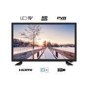 Television EAS ELECTRIC 24 pulgadas 24SM500