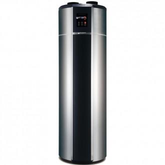 Acumulador aerotérmico para ACS E301WHF