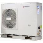 M-Thermal Monoblock R32 ETH080VMR