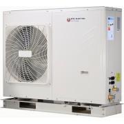 M-Thermal Monoblock R32 ETH160VMR