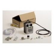 Kit dosificador detergente CH350-400-450-500 999321