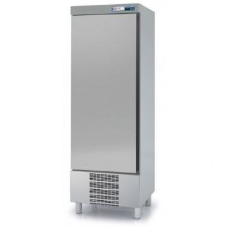 Armarios Snack Refrigeración Eco 695X700X2115h mm 1 puerta ASD-75-F