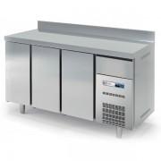 Frente Mostrador Refrigerado Eco 1495X600X1040h mm 2 puertas FD-150