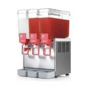 Dispensador Bebidas Refrigeradas 1 Cuba 8L COMPACT8-1