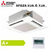 Aire acondicionado Cassette Mitsubishi electric  SPLZS-60VBA STANDARD INVERTER