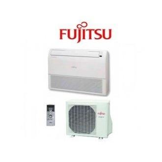 Aire acondicionado Suelo Techo FUJITSU ABY50UIA-LV