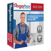 HogarBox ACS