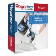 HogarBox Repair Air, reparación aire acondicionado