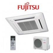 Aire acondicionado Cassette FUJITSU AUY50UIA-LV
