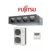 Aire acondicionado Conductos FUJITSU ACY125UIA-LM